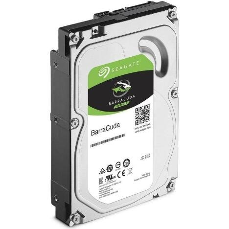 HDD Intern Seagate 6TB ST6000DM003